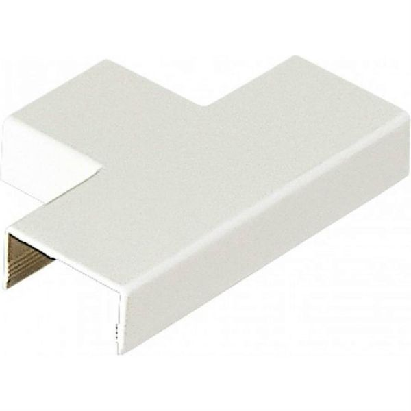 T (20x10) 57300/024 Tramontina  Branco
