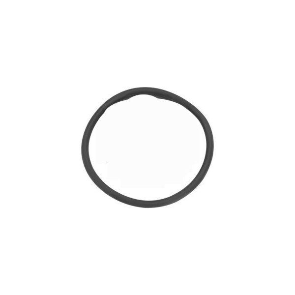 Anel de Vedação para Esgoto 50mm Amanco