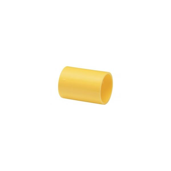 Luva de Pressão para Eletroduto Amanco Flexível 32mm