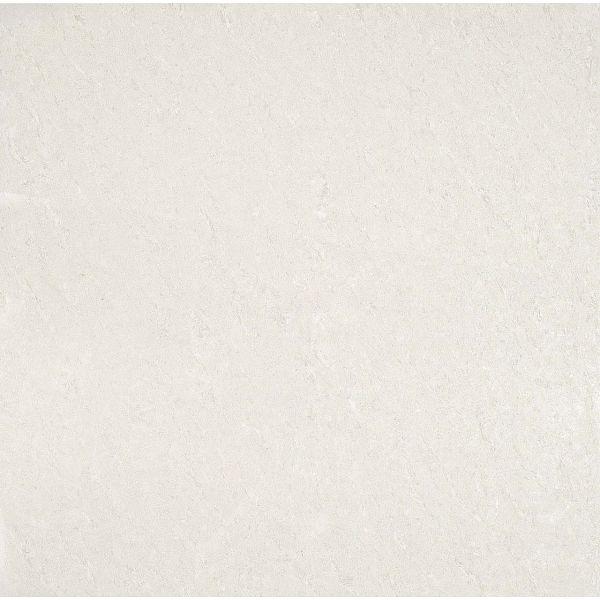 Porcelanato Adhara 80X80 Eliane