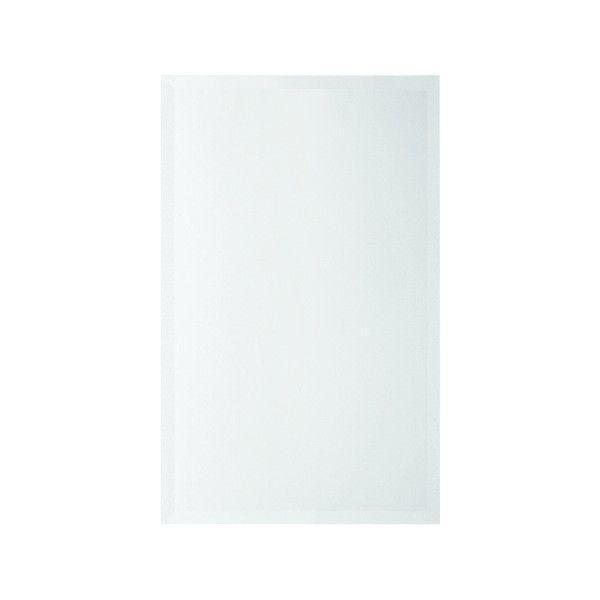 Espelho E-014 40X73cm Parati Fermar Cromado