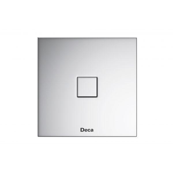 Valvula Desc Slim Quad 1 1/2 2553 Deca  Cromado
