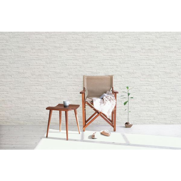 Porcelanato Filetado Branco 8186 43,7X63,1Ceusa