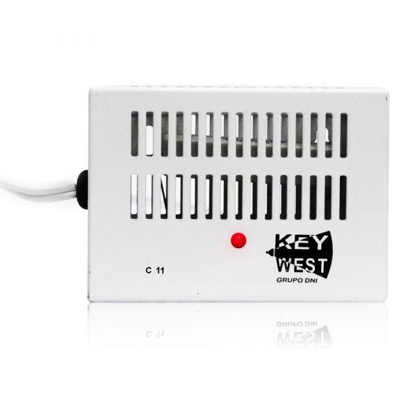 Antimofo Eletronico 220V Dni 6931 Key