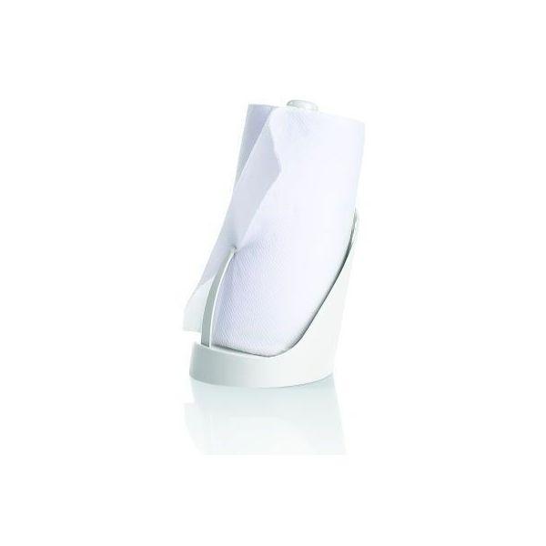 Suporte de Papel Toalha ST505 Martiplast Branco