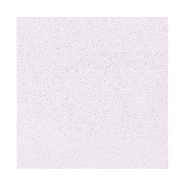 Porcelanato 60x60 Silex White Bold Cecrisa