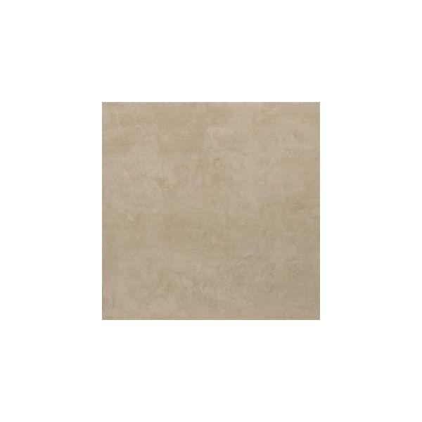 Porcelanato 58.4X58.4 Urban Quartzo Retificado Cecrisa