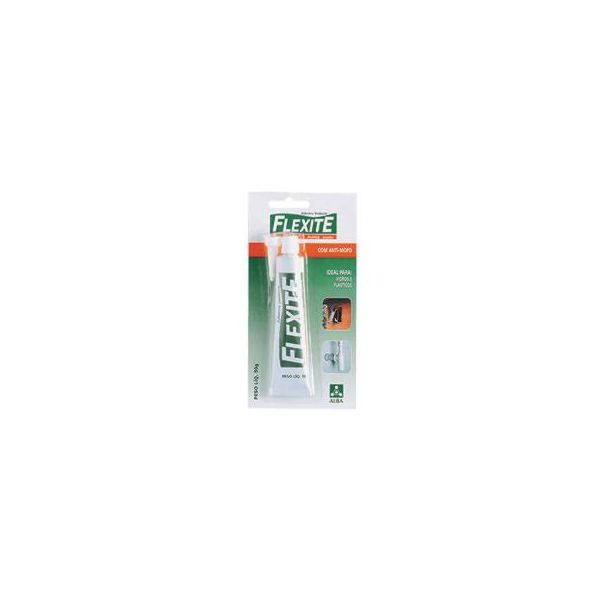 Flexite acético 50g Loctite Henkel