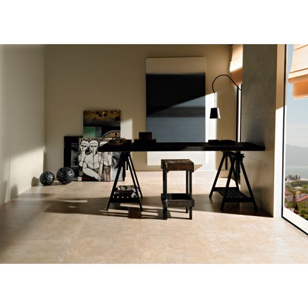 Porcelanato 60X60 Broadway Cement Portobello