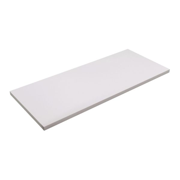 Prateleira Branco 9600 Bemfixa