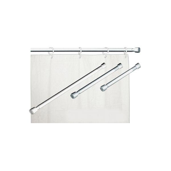 Fácil Fix aço 90 x 140 cm 1302/6 MAX EB