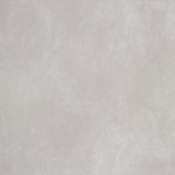 Porcelanato 60X60 Cimento Cinza Retificado Portobello