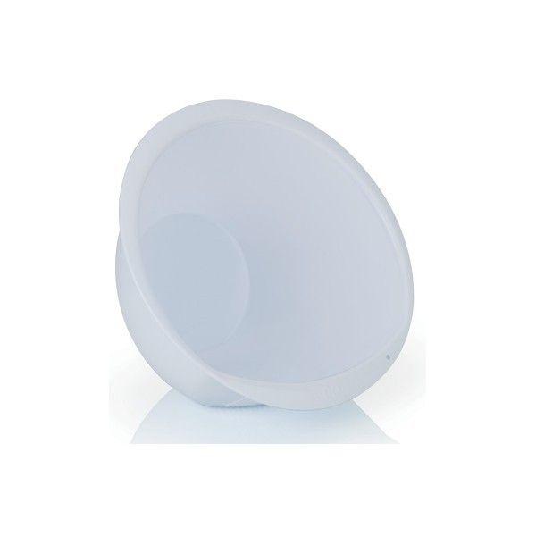 Lava Arroz Lv880 Martiplast Branco