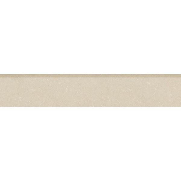 Rodapé 11.4X59.5 Flat BE Cecrisa