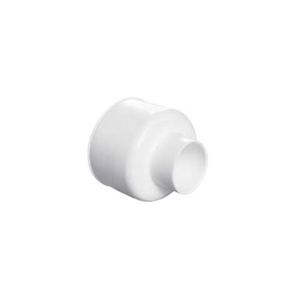 Bolsa de ligação para vaso sanitário Plena