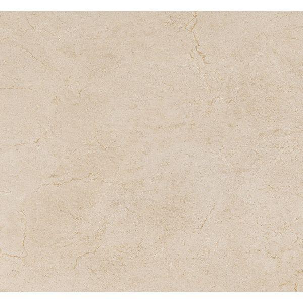 Porcelanato 90x90 Crema Atlantico Acetinado Retificado Cecrisa