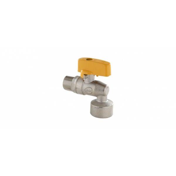 Registro Gas 1/2Mxf 180202 Blukit