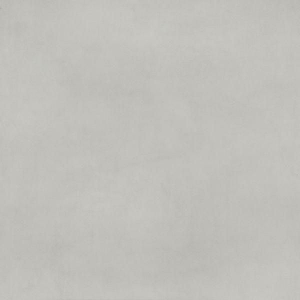 Porcelanato 59X59 Munari Branco Acetinado Eliane