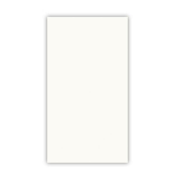 Azulejo 32x60 Lumini Branco Retificado Rhodes