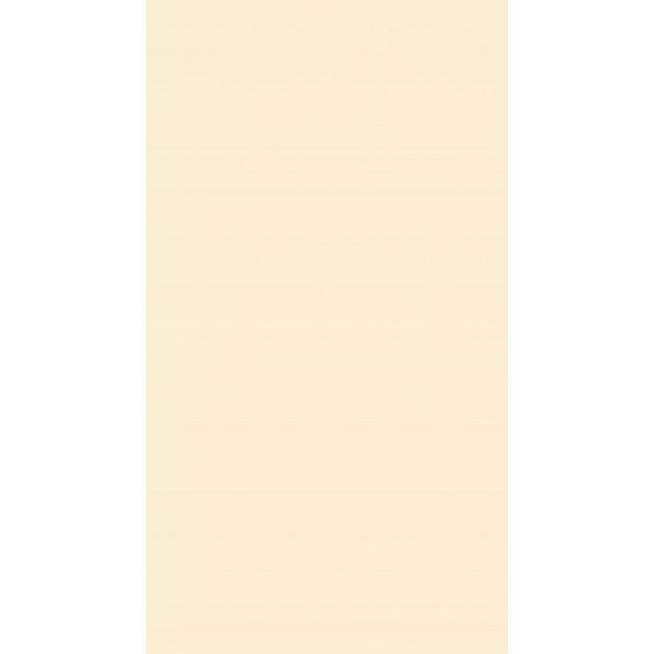 Azulejo 32x60 Beige Acetinado Retificado Rhodes