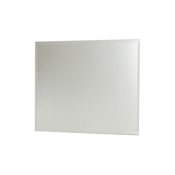 Espelho Bisotado 50x78 Astral Design