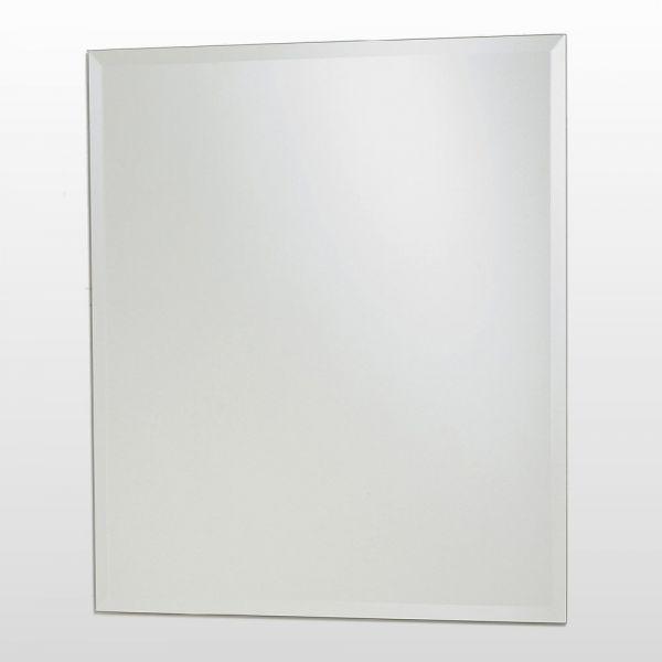 Espelho Bisotado 70x68 Astral Design