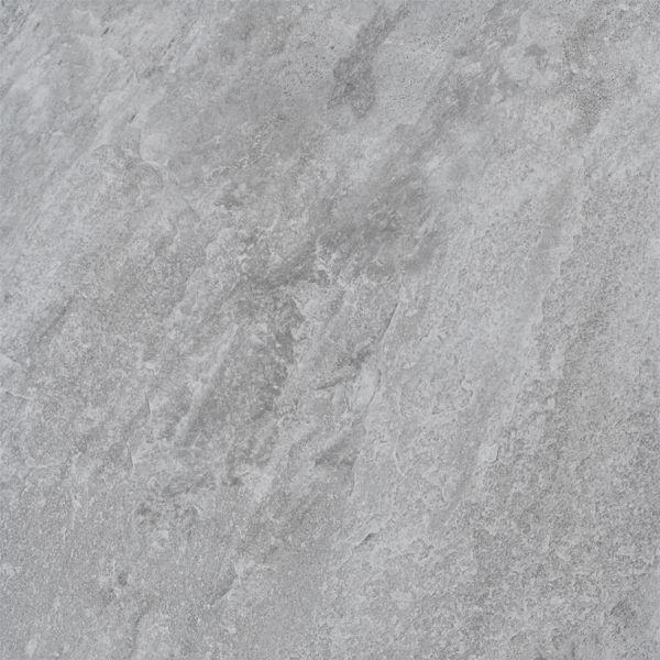Porcelanato 60x60 Pedra Bahia  Cinza Externo Eliane
