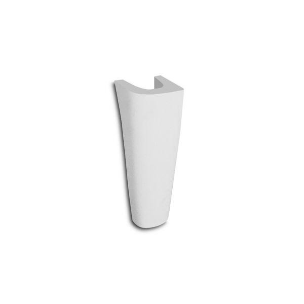 Coluna Para Tanque Branco Celite