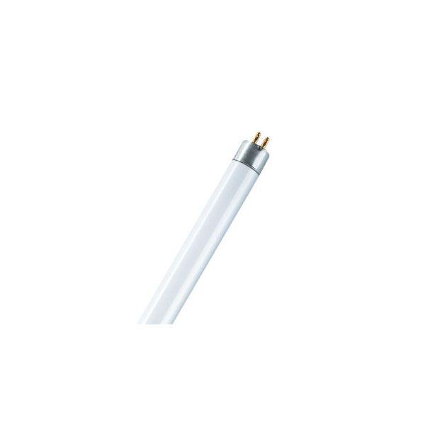 Lâmpadas Fluor T5 Smartlux 28w/240 Osram G5