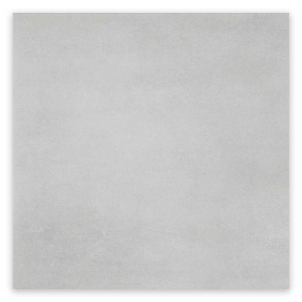 Porcelanato 90x90 Munari Branco Externo Retificado Eliane