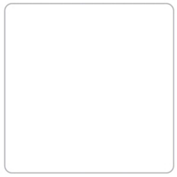 Revestimento 10x10 White 1095 Tel Strufaldi