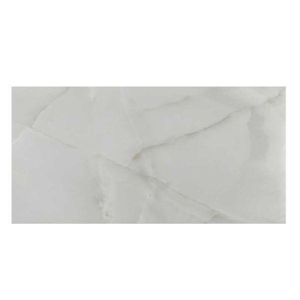 Porcelanto 59x118 Onix Cristal Polido Eliane