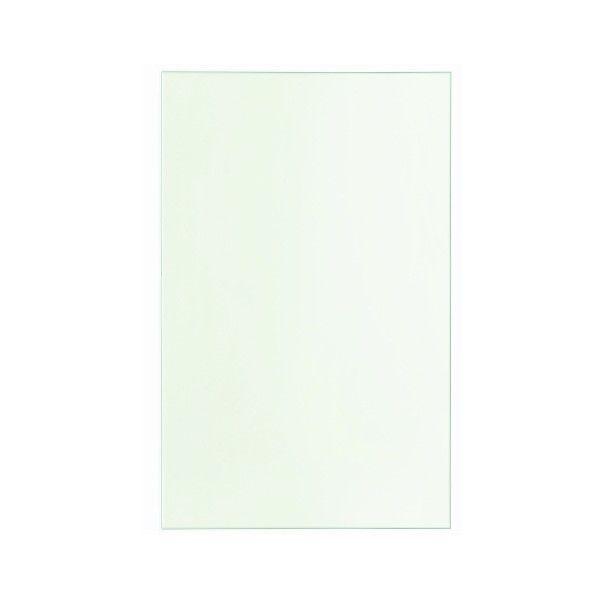 Espelho E-022-45  Cromado Fermar