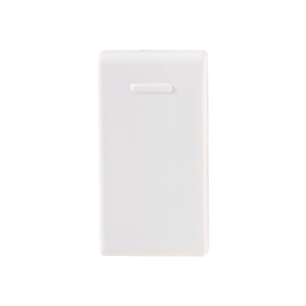 Interruptor Simples P 10a 57115/001 Tramontina  Branco 250v