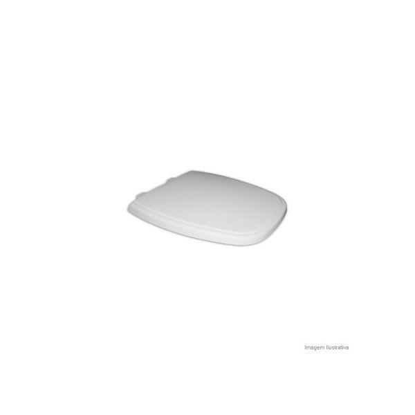 Assento Fit Evolution Pp S Close Tupan Branco