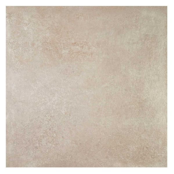 Porcelanato 90x90 High Line Nude Natural Retificado Portobello