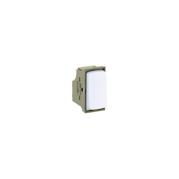Módulo Interruptor Intermediário 10a 680152 Zeffia
