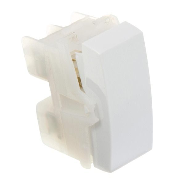 Interruptor Interm.10a 250v 573081 Brava