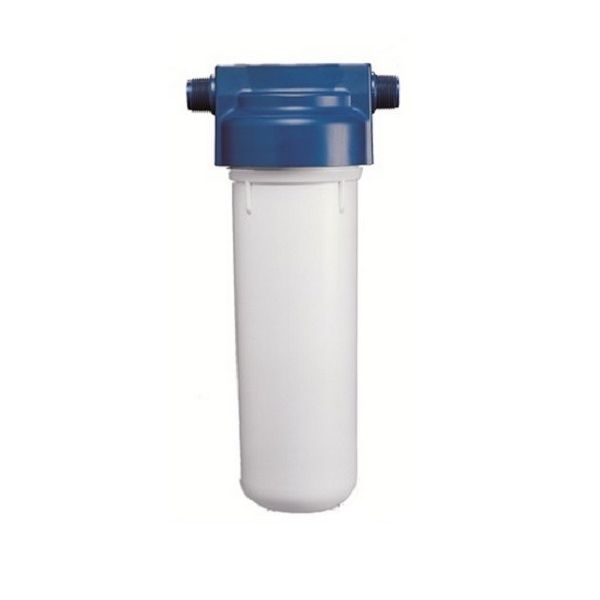 Filtro Aquatotal Branco/Azul 3M