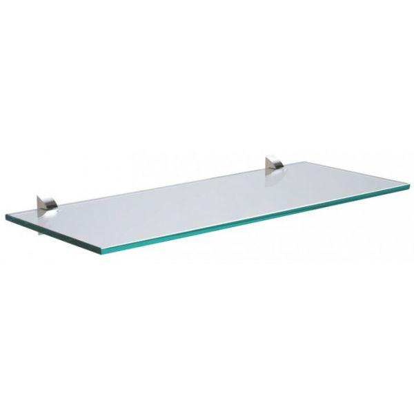 Prateleira 40x15 Vidro Glass Incolor Tramontina