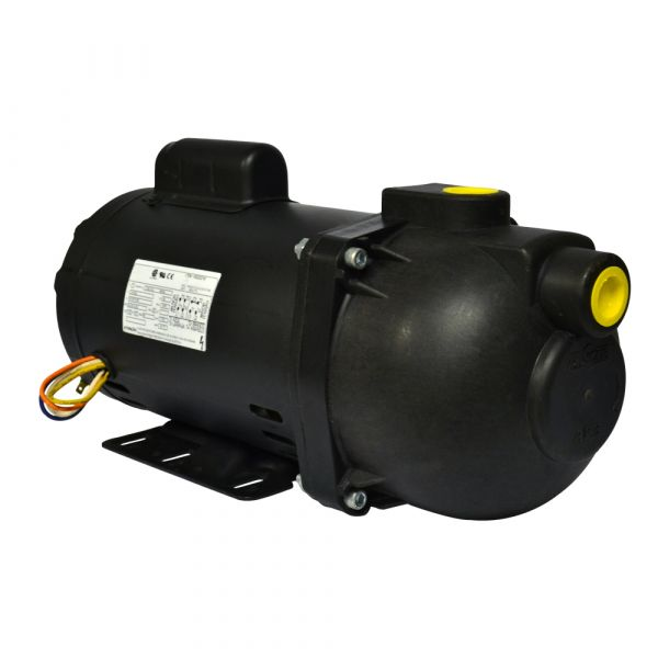 Bomba Ptk Ap-3c 2cv M 127/220v Fc165ff