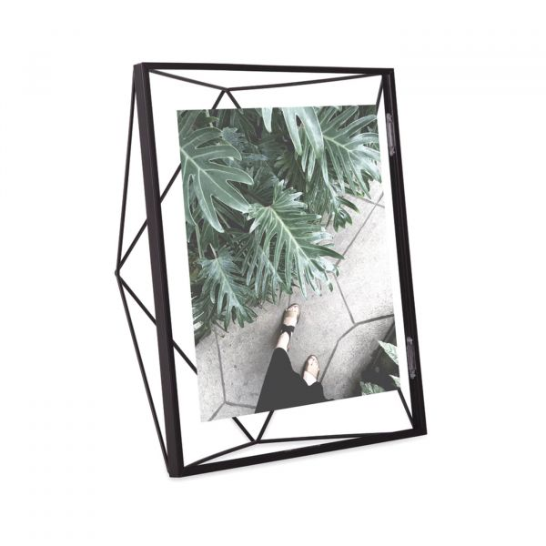 Porta Retrato Prisma 20x25 313018-040 Cobre Umbra