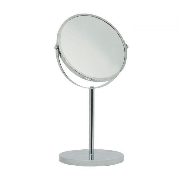 Espelho Mesa Aumento BH1611 Mimo