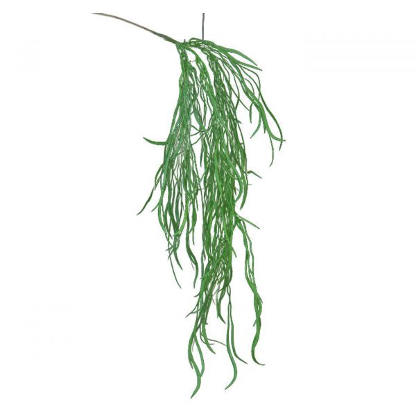 Capim Pendente 12571 77cm  Verde Melyana