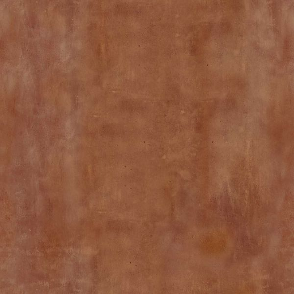 Adesivo Parede Aco Corten  50x300cm