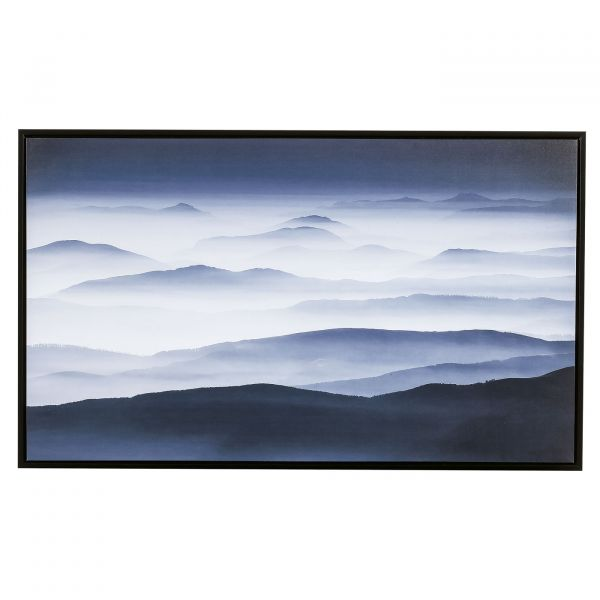 Quadro Canvas 10110 60x100cm Mart Presentes