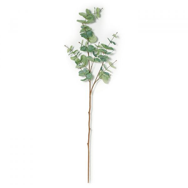 Planta Artificial 11686 90cm  Verde Mart Presentes