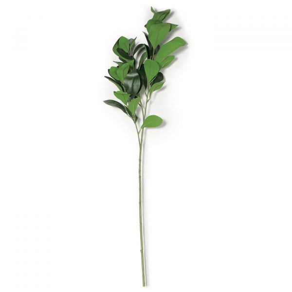Planta Artificial 11688 84cm  Verde Mart Presentes