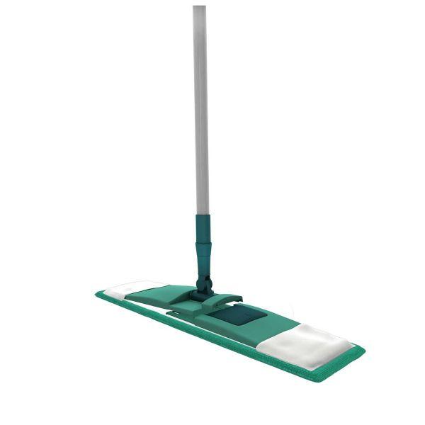 Mop Flat Microfibra Flash Limp