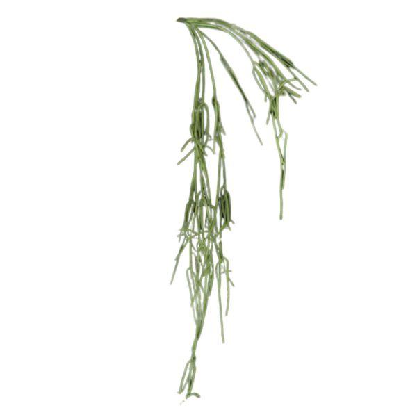 Ripsales Pendente Novo 13550  Verde Melyana